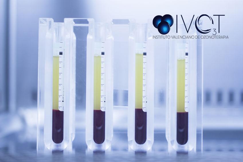 Instituto Valenciano de Ozonoterapia