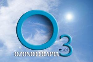 OZONOTERAPIA || EFECTOS BIOLÓGICOS
