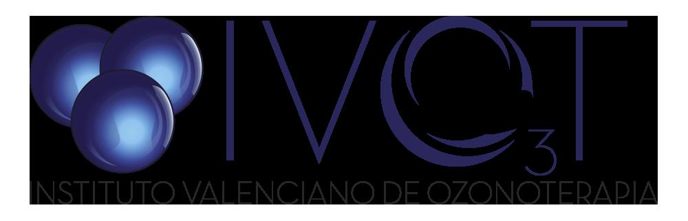 IVO3T