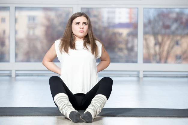 tratamiendo de ozono para hernias discales - chicas